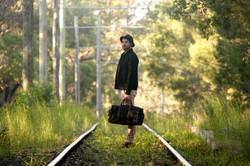 fashion shoot travel by Gabriel Pace 1