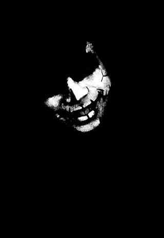 Gabriel Pace Art - Real Ghost Boy.jpg