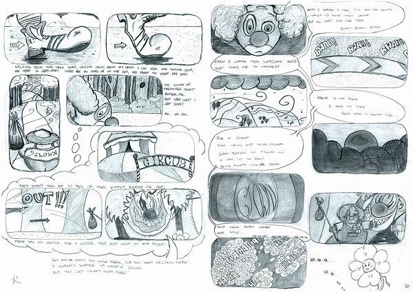 Storyboard 1 n2 .jpg