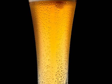 普段の飲酒量と肝障害の程度について