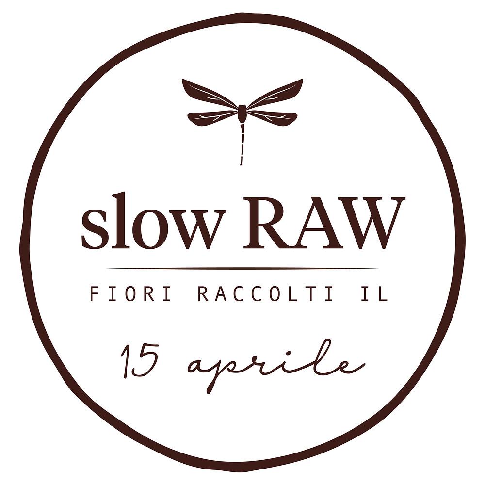 italian flower farmers local seasonal organic flowers