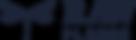 logo 380_blu.png