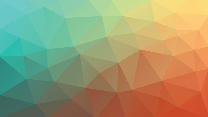 pattern-abstract-wallpaper-preview.jpg