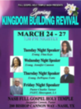 spring kingdom building revival.jpg