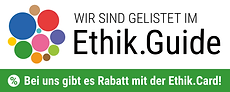 ethikcard-banner_1500px.png