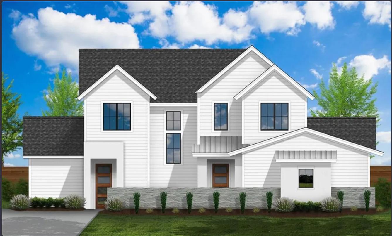 2 home design