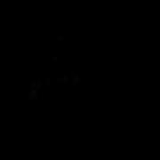 blacky jablonksi.png