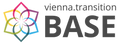 LOGO-TBASE-NEW-04.png