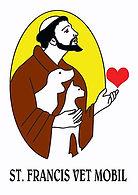 St Francis_edited.jpg