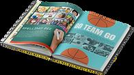 Prestige Yearbook service