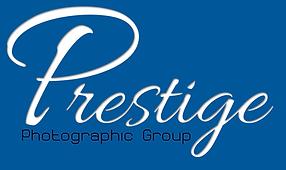 Prestige Group.png