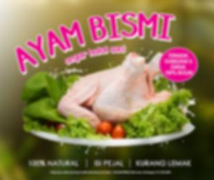 POSTER AYAM SEGAR 40.jpg