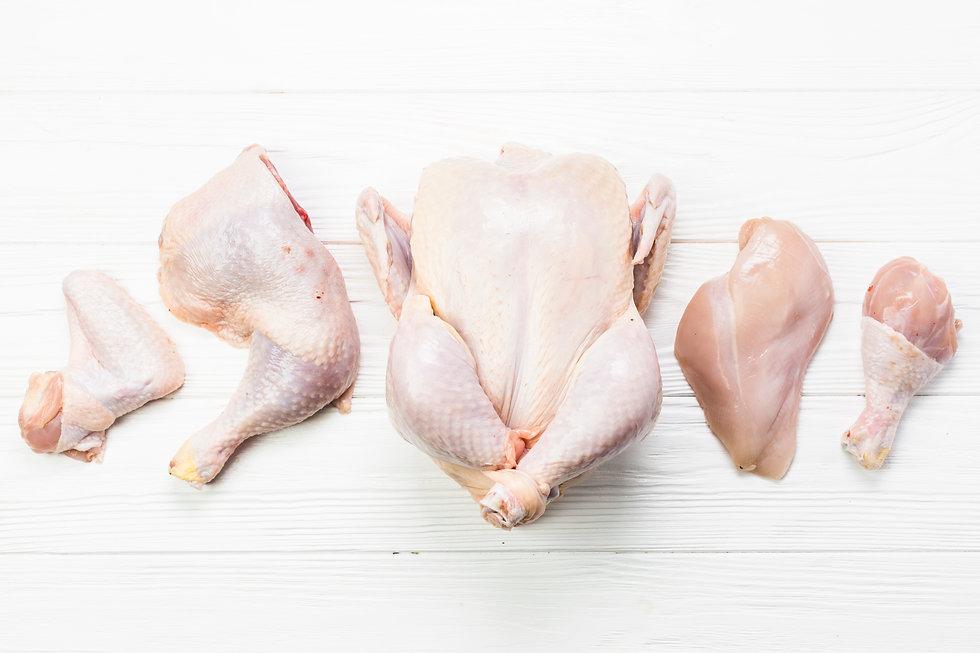 set-chicken-parts.jpg