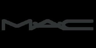 Mac Cosmetics.png