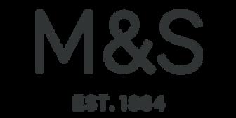 Marks & Spencers.png