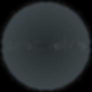 capturelab logo 2018_CC.png
