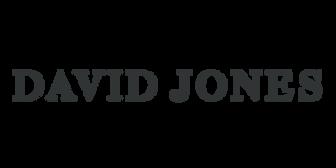 David Jones.png