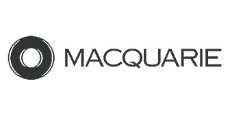 Macquarie Bank.png
