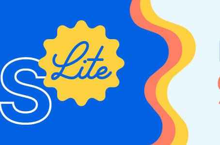 LENS Lite2021にみた、人材開発の潮流