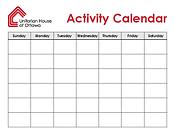 activity-calendar-generic.png
