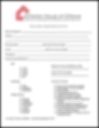 Volunteer Application Form 2017-1.jpg