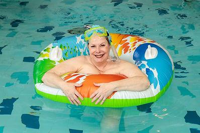 pool tube-17.jpg