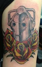 Tattoo, tattoo shop, maryland tattoos, glen burnie tattoos, glen burnie, baltimore, baltimore tattoos, watercolor tattoos