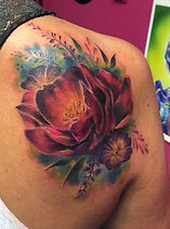 Tattoo shop, Maryland, Idle Hands Tattoo Emporium, Glen Burnie tattoo shop, glen burnie tattoo studio, glen burnie tattoo
