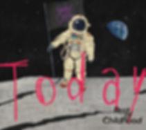 ROCH-3rd-Today-H1.jpg