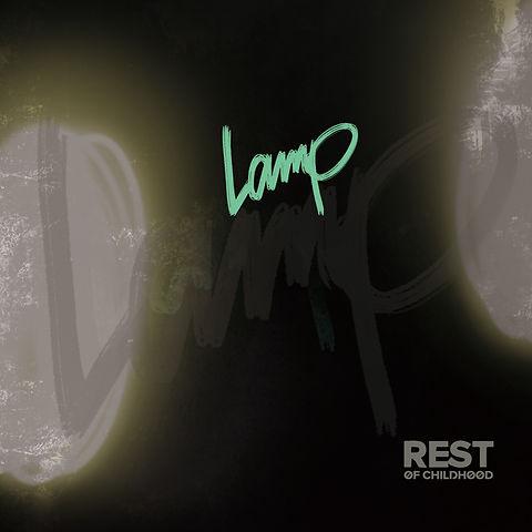 RC-Lamp-DigitalJacket.jpg