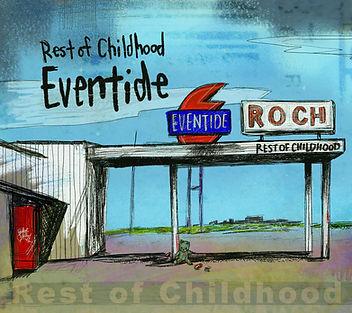 ROCH-1stEventide-Cover-H1-FIX.jpg