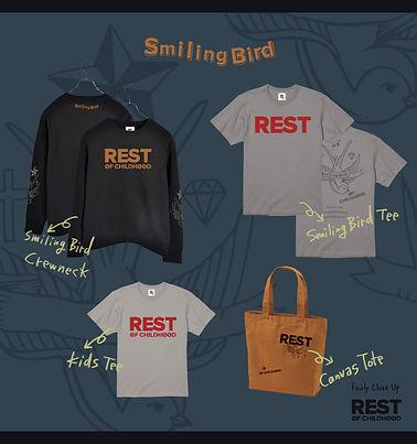 ROCH-SmilingBird-Merch-ALL.jpg