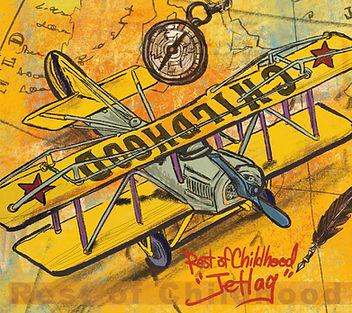 ROCH-2nd-Jetlag-H1.jpg
