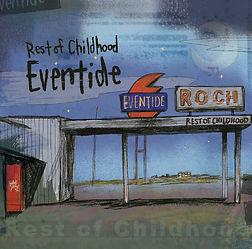 ROCH-Eventide2ndPress-H1-image.jpg