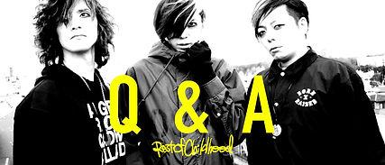ROCH-Q&A.jpg