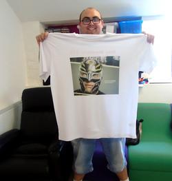 zack-tshirt