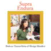 SupraEnduraPodcast-01.jpg