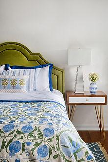 master-bedroomWO.jpg