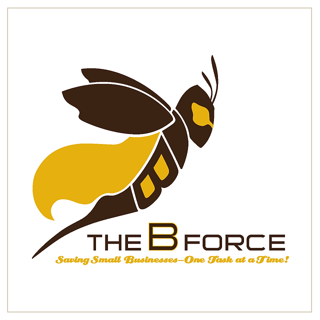 THE B FORCE