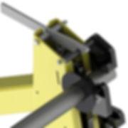 autolock_render_small.jpg