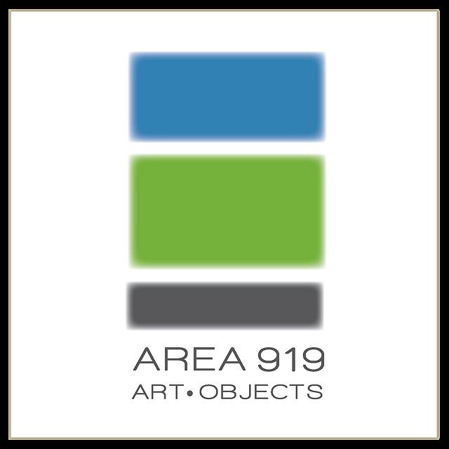 AREA 919