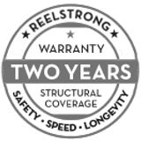 reelstrong_logo_warrantytwo.jpg