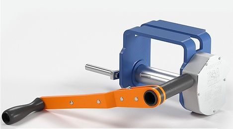 boa ratchet winch-2.jpg