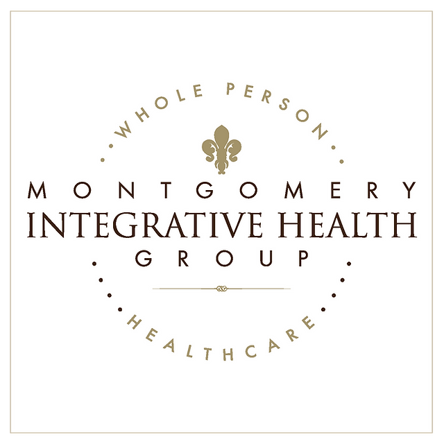 MONTGOMERY INTEGRATED HEALTH GROUP