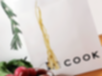 Custom Printed Shopping bag, Retail Packaging by Commonwealth Packaging Co.
