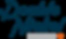 Copy of Double Nickel Logo Navy .png