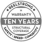 reelstrong_logo_warrantyten.jpg