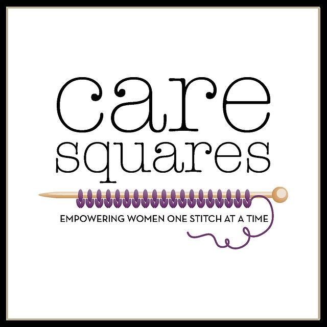 CARE SQUARES