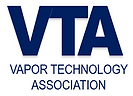 VTA-TRANSPARENT-3.png