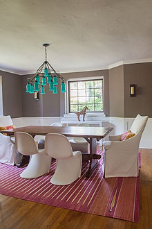 dining-roomWO.jpg